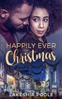 Happily Ever Christmas: A Short Story Cover Image