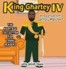 King Ghartey IV: Innovative 19th Century Merchant Cover Image