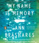 My Name Is Memory Cover Image