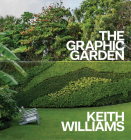 The Graphic Garden Cover Image