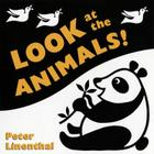 Look at the Animals Cover Image