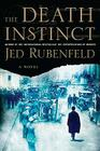 The Death Instinct Cover Image