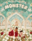 The Monster in the Bathhouse Cover Image