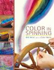 Color in Spinning Cover Image