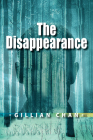 The Disappearance Cover Image