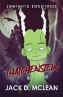 Thatchenstein Cover Image
