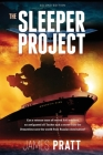 The Sleeper Project Cover Image