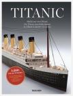 Titanic Cover Image