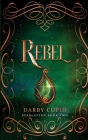 Rebel Cover Image
