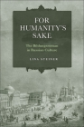 For Humanity's Sake: The Bildungsroman in Russian Culture Cover Image