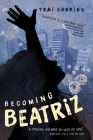 Becoming Beatriz Cover Image