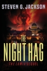 The Night Hag Cover Image