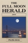 The Full Moon Herald Cover Image