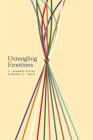 Untangling Emotions: God's Gift of Emotions Cover Image