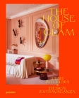 House of Glam Cover Image