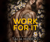 Work for It Cover Image
