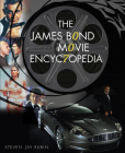The James Bond Movie Encyclopedia Cover Image