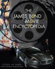 The James Bond Movie Encyclopedia Cover Image