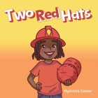 Two Red Hats Cover Image