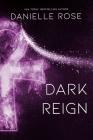 Dark Reign (Darkhaven Saga #9) Cover Image