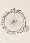The Birth of the Bicycle Cover Image