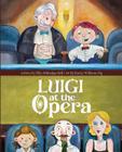 Luigi at the Opera Cover Image