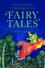 The Oxford Companion to Fairy Tales Cover Image