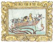 The Only Fish in the Sea Cover Image