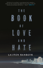 The Book of Love and Hate Cover Image
