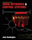 Show Networks and Control Systems Cover Image