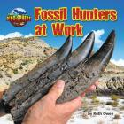 Fossil Hunters at Work Cover Image