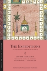 The Expeditions: An Early Biography of Muḥammad (Library of Arabic Literature #20) Cover Image