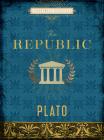 Republic (Chartwell Classics) Cover Image