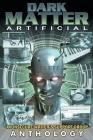 Dark Matter: Artificial Cover Image