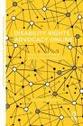 Disability Rights Advocacy Online: Voice, Empowerment and Global Connectivity (Routledge Studies in Global Information) Cover Image