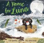 A Home for Luna Cover Image