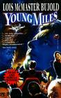 Young Miles Cover Image
