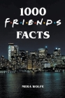 1000 Friends Facts Cover Image