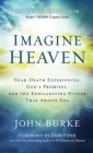 Imagine Heaven Cover Image