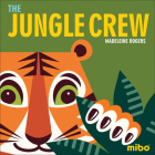 The Jungle Crew Cover Image