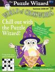 World of Crosswords No. 38 Cover Image