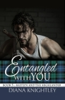 Entangled With You Cover Image