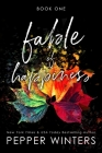 Fable of Happiness: Book One Cover Image