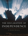 The Declaration of Independence: A Global History Cover Image