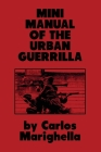 Minimanual of the Urban Guerrilla Cover Image