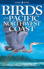Birds of the Pacific Northwest Coast Cover Image