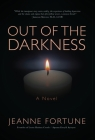 Out of the Darkness Cover Image