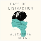 Days of Distraction Cover Image