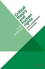 Critical Theory and Human Rights: From Compassion to Coercion (Critical Theory and Contemporary Society) Cover Image