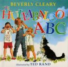 The Hullabaloo ABC Cover Image
